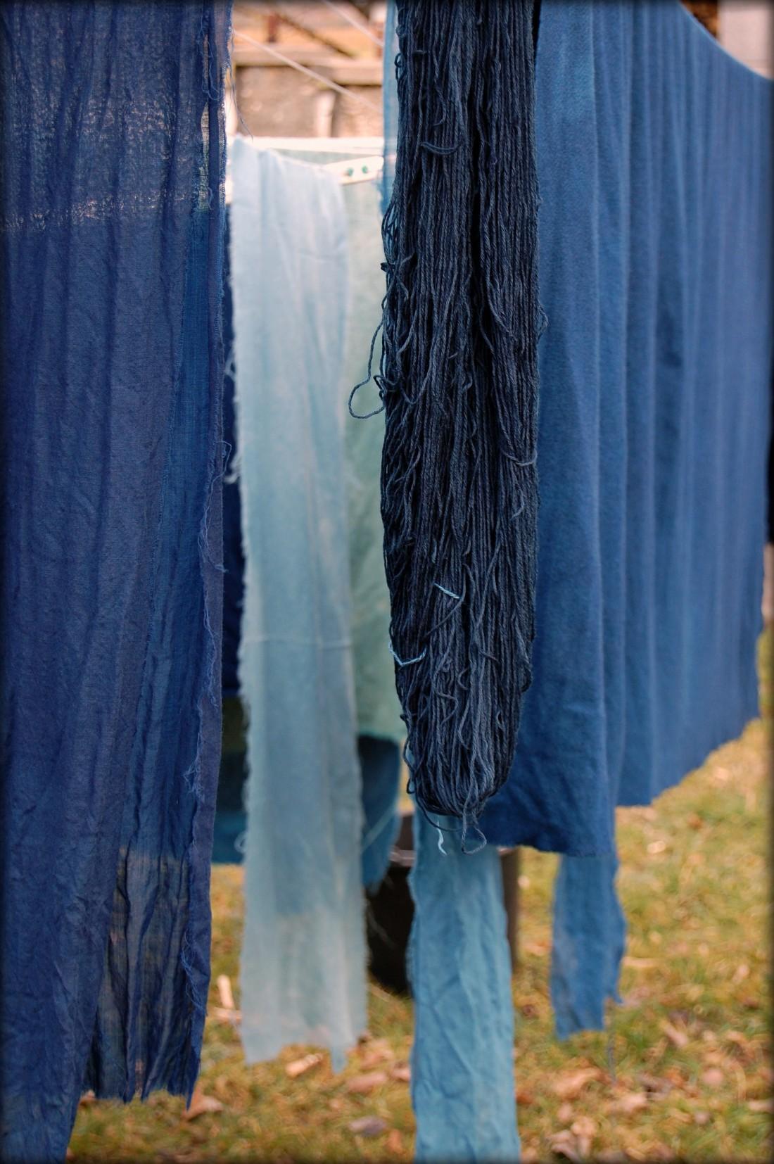 Blaumachen1